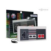 PC/ Mac NES USB Controller