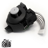 N64 Replacement Joystick