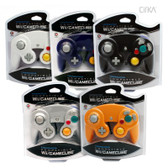 Gamecube 3rd party Controller