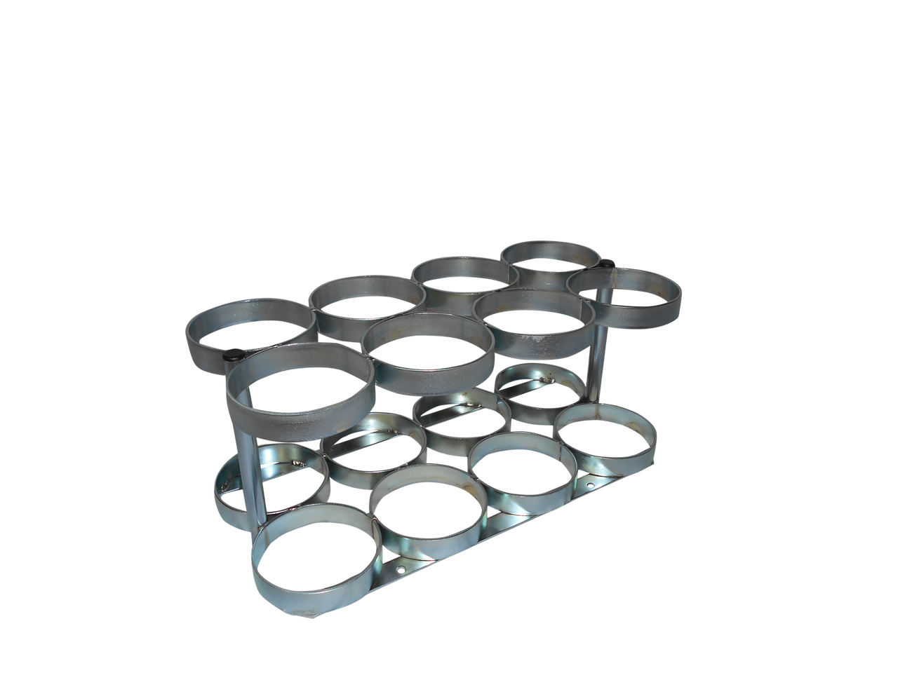 FWF D or E Type Cylinder-800 RACK