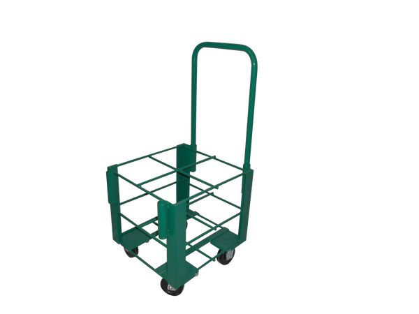 FWF 7.50-M60/M90 4 CYLINDER HEAVY DUTY CART