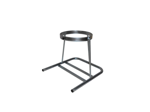 """FWF MM/8.25"""" DIA. RACK FOR 1 Cylinder"""