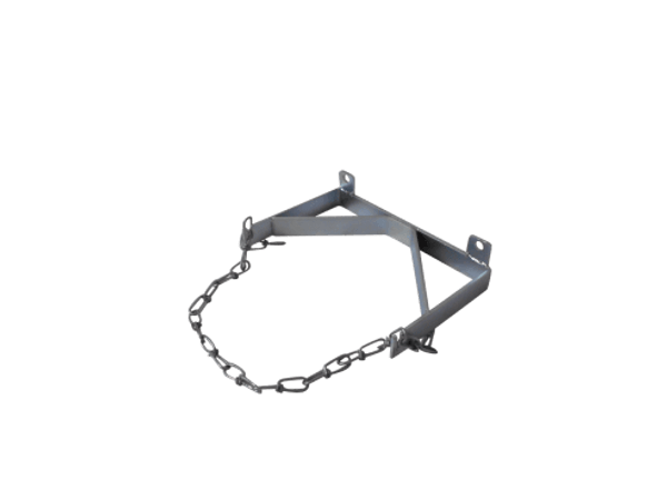 FWF H1 WALL MOUNT