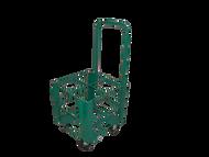 FWF 7.50-M60/M90 4 CYLINDER HEAVY DUTY CART