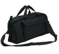 Camera Style Cylinder Bag for One C Style Cylinder