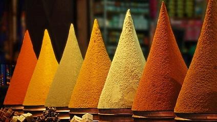 banner-spices1.jpg