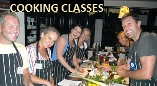 cookingschoolicon.jpg