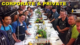 corporateandprivateevents2.jpg