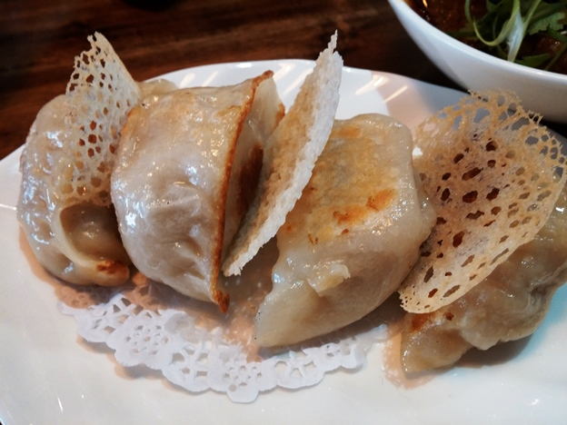 lacy-dumplings.jpg