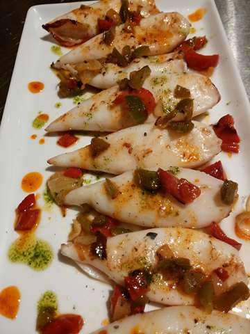 pintxos-squid-parsley-paprika-oil.jpg