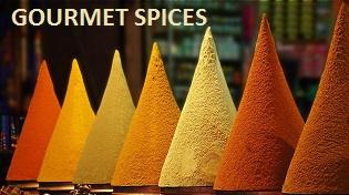 spicesicon.jpg