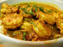 Curry Lovers Cooking Class Sat 27/02/16 at 10am-approx 2.3opm