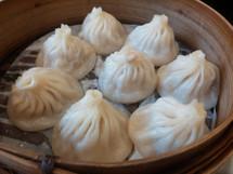 Discover Melbourne's Dumpling Hot Spots Sunday 04/02/18 at 11am - 2pm
