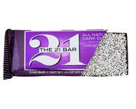 21 Bar