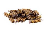 Joyva - Seseme Crunch