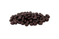 Dark Chocolate Covered Rasins