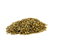 Raw Sunflower seeds (unsalted)