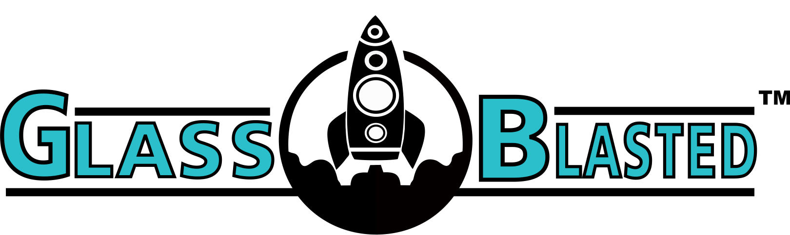 rocket-logo-blue-black.png