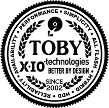 Custom listing for Toby - shipping for X-IO glasses