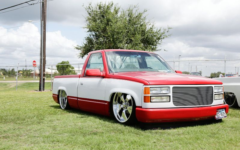 2013-killswitch-show-coverage-95-88-98-chevy.jpg
