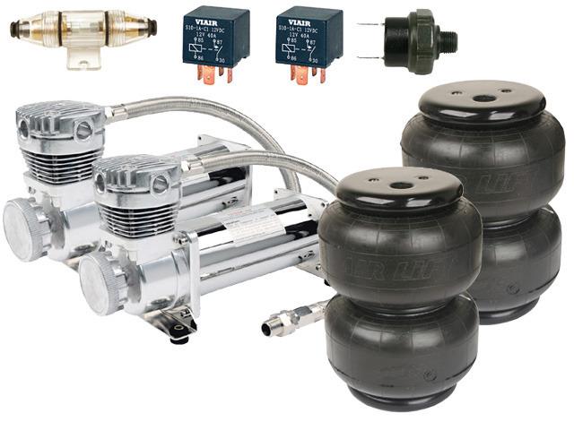 480c-d2500-kit.jpg