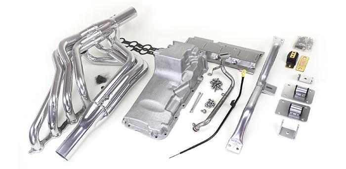 65-72-c10-full-kit.jpg