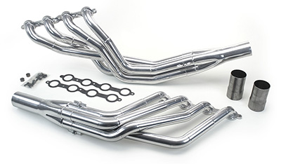 c10-stepped-headers.jpg