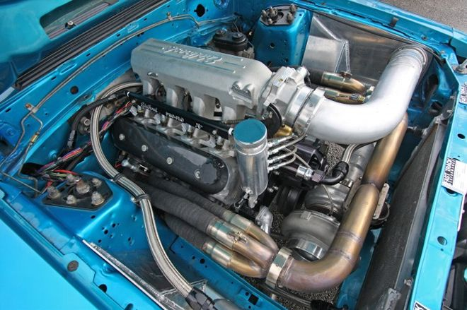 edelbrock-turbo.jpg
