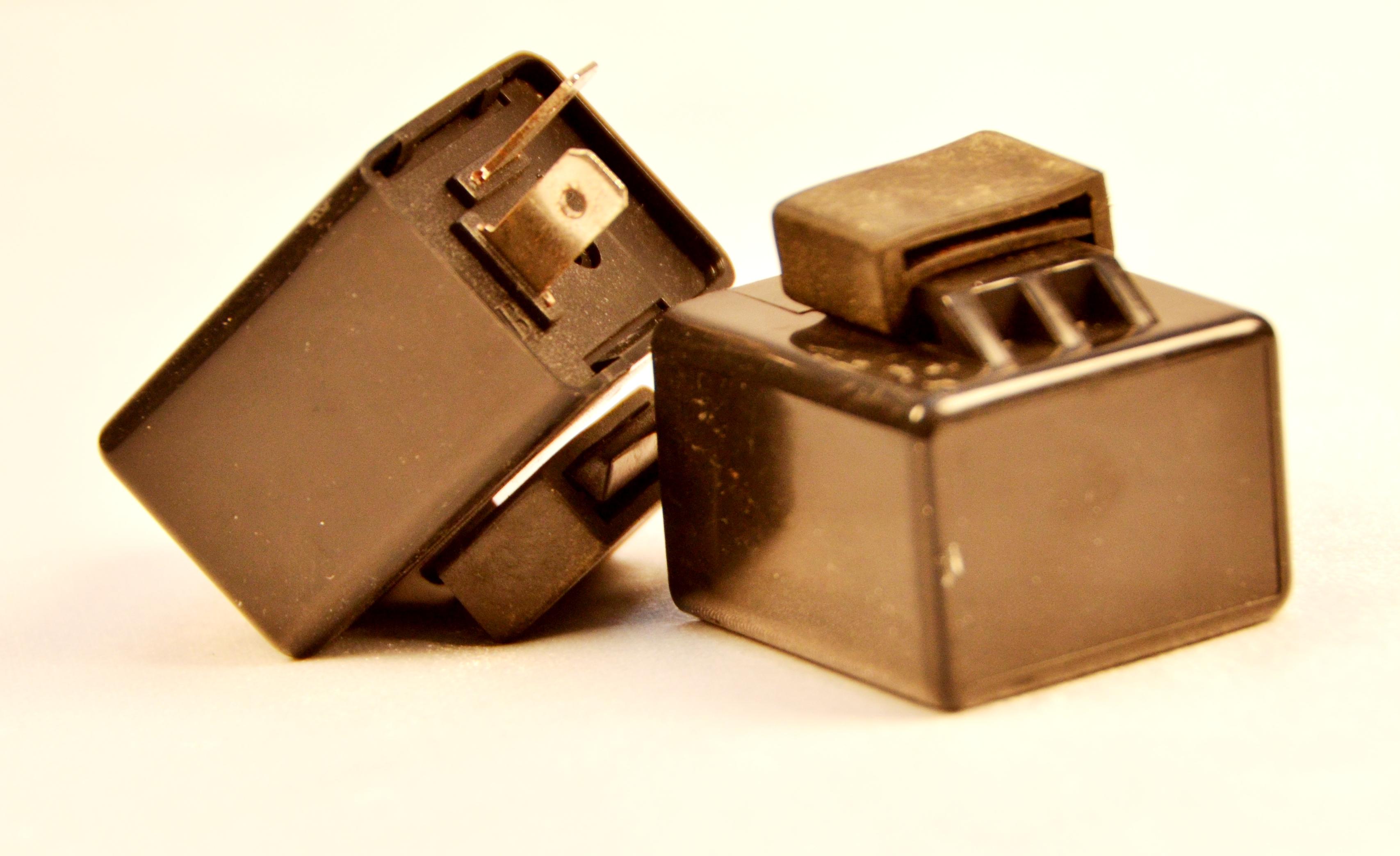 led-relay-3.jpg