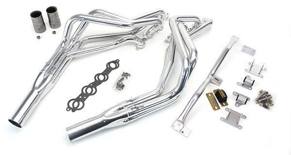 ls1 wiring harness swap kit with Ls Engine Swap Mounts on Ls Motor Diagram besides E30 Wiring Harness Connectors in addition 4l80e Internal Wiring Harness as well Si35 okit further Sr20de To Harness Ka24de.