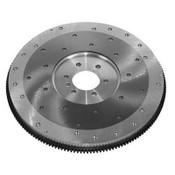 RAM Aluminum Flywheel | LSx | 168 Tooth