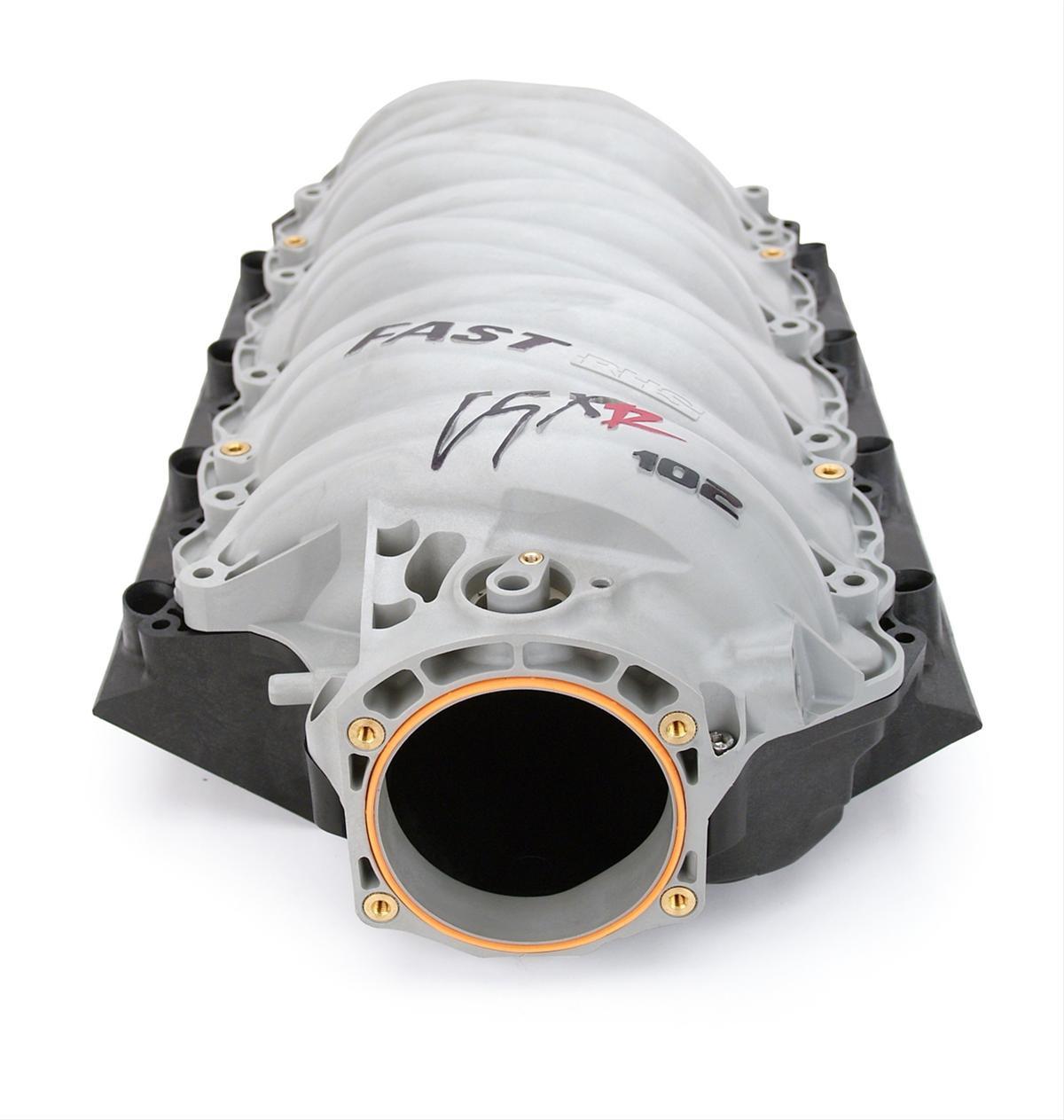 Fast LSxR Intake Manifold