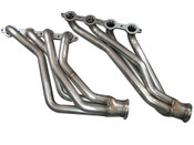 97-02 F-Body Headers