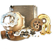 Complete LS Swap Kit for the YJ Jeep. Please click PRODUCT DESCRIPTION for all the included parts and details.
