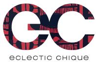 ECLECTIC CHIQUE