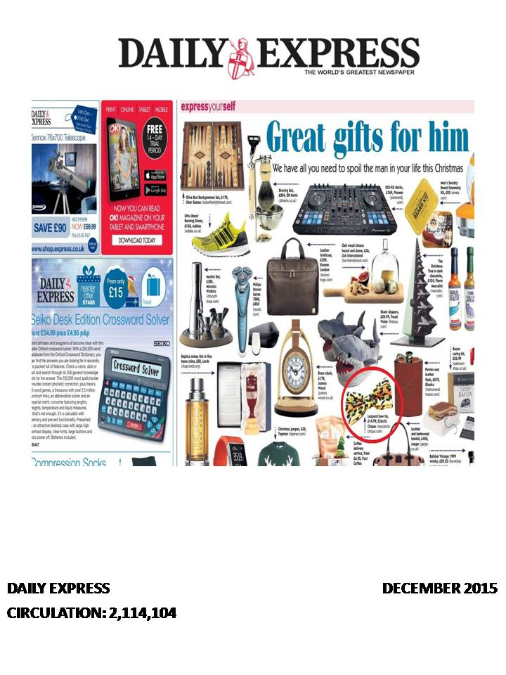 daily-express-dec-2015.jpg