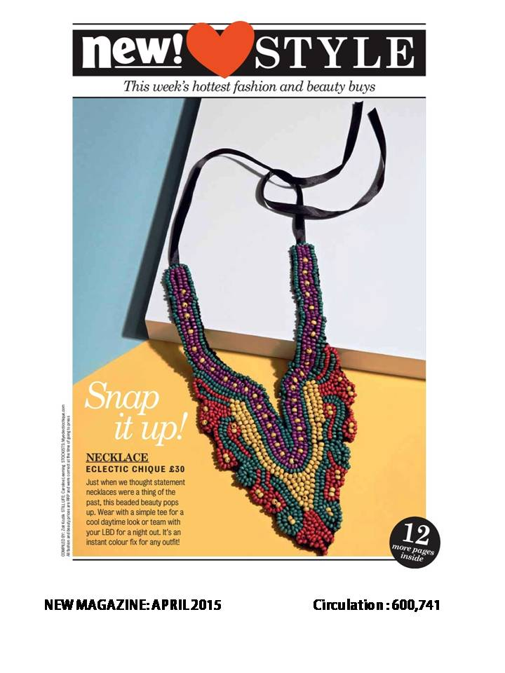 new-magazine-coverage-apr-15.jpg