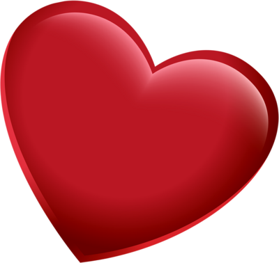 red-heart-3-psd23942.png