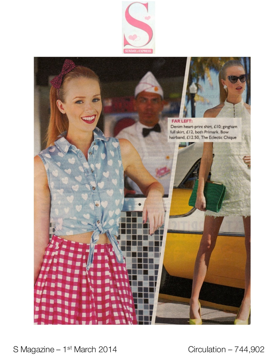 s-magazine-eclectic-chiquex-1st-march-.jpeg