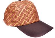 OSUN BASEBALL CAP