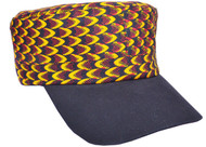 HEAT HAVANA CAP