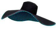 LILY SUNHAT