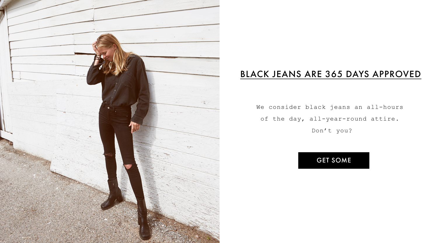 black-jeans.jpg