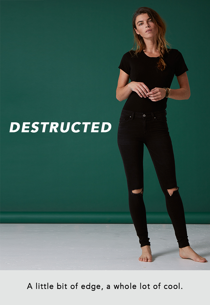 destructed-trend.jpg