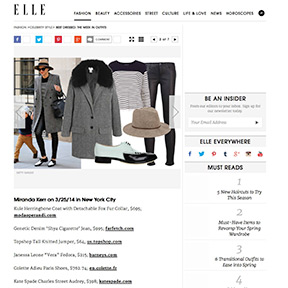 elle-miranda-march.jpg