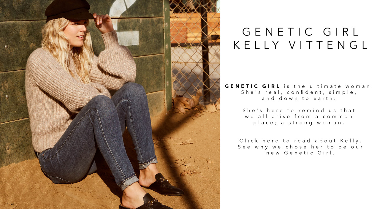 genetic-girl-kelly.jpg