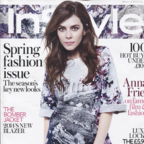 instyle-liberty-ross-cover.jpg