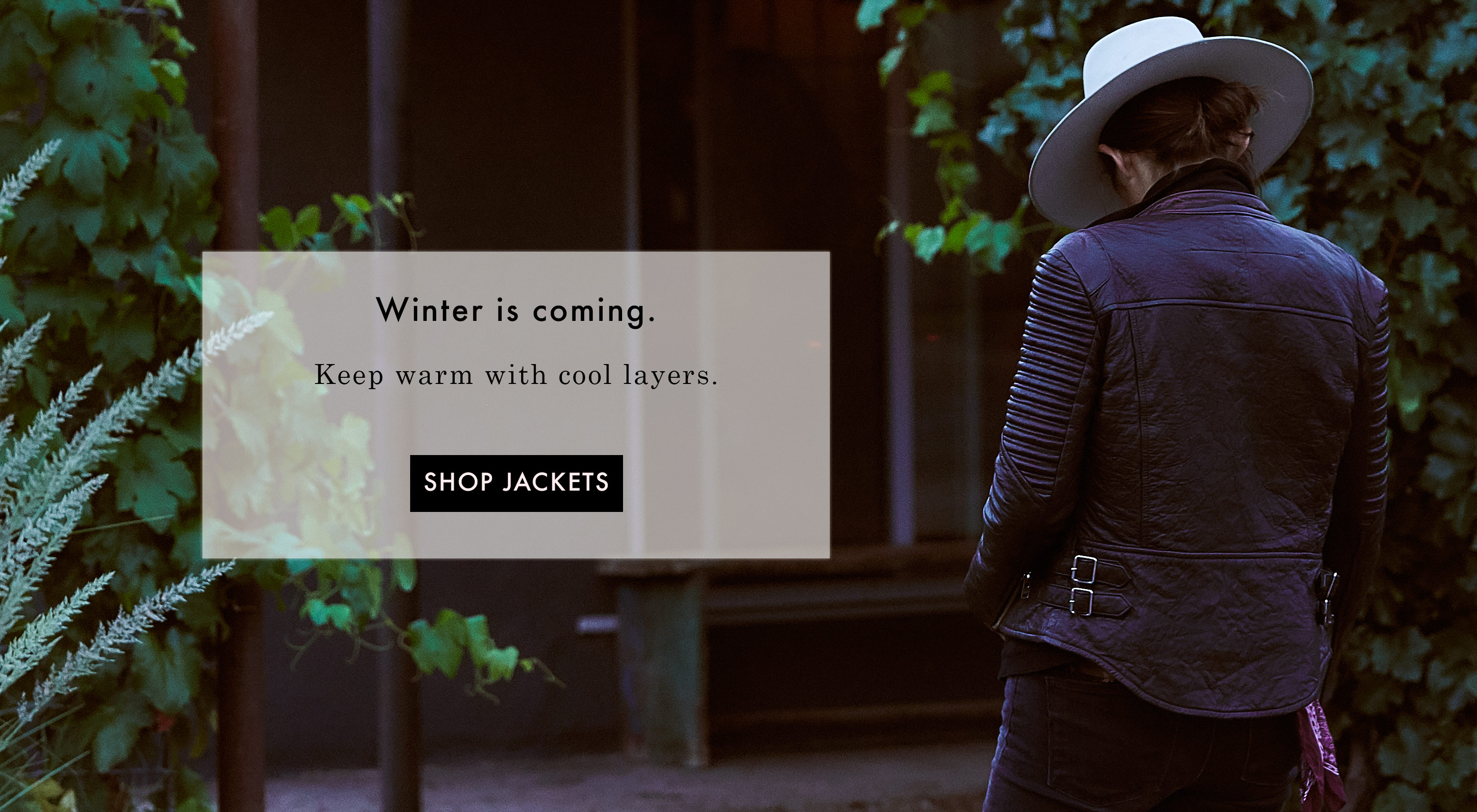 shopjackets-1.jpg