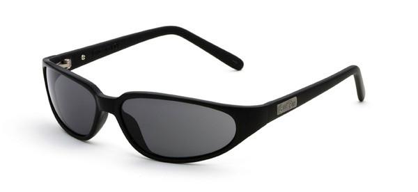 black flys sunglasses knpb  Image 1