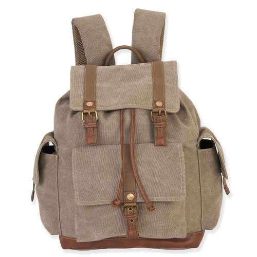 """DOMINIC BACKPACK 